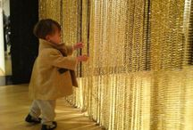 Places To Visit With Kids / Ideas for things to do and places to visit with kids