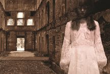 Paranormal / Welcome to our paranormal events   http://www.bodminjail.org/ghost-walks/after-dark/