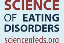 Eating Disorders Resources / Eating Disorders Resources