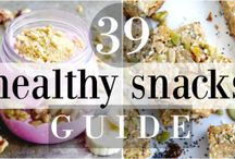 NITK Healthy Eating Guides & Tips