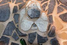 Mosaic Ideas in Pa