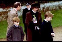 The Cambridges ★º°videos°º★╰☆╮ / Prince William Arthur Philip Louis Windsor - Duke of Cambridge, Kate Middleton - Catherine Duchess of Cambridge,   William, Kate, George & Charlotte (videos)