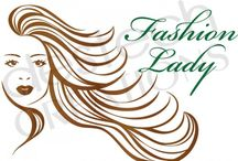 Fashion & Beauty Logo / Browse our wide selection of  fashion and beauty logos for your clothing boutique.  New collection added on daily basis. http://destechcreations.com/logo/beauty%20logo-vectors-pictures-photos-images-PSD-%20icons%20or%20vectors%20of%20beauty%20logo-beauty%20logo-stock%20photos-stock%20pictures-stock%20images-stock%20photography-online%20logo%20design-logo%20templates-Online%20Logos-buy%20logo-Logo%20Design-Logo%20Design%20Online%20Ready