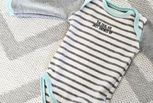 baby clothes free patterns