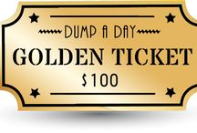 Contest / Contests that DumpaDay has from time to time... / by DumpaDay. com