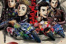 """MotoGP """"Twin Ring Motegi ➡ Jepang"""" 1⃣6⃣ Oktober 2⃣0⃣1⃣6⃣"""
