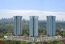 Real Estate Turkey / شقق للبيع في اسطنبول / شقق للبيع في تركيا  http://alanyaistanbul.com