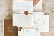 Chrissy Tiegen + John Legend / Romantic + Picturesque Wedding Lake Como Italy
