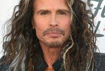 Aerosmith/ Steven Tyler