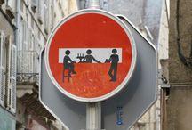 ✿ Funny Pics   Humour / Funny pics, humour