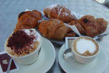 Breakfast,Snacks &Meals