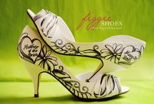 Shoes  : Figgie