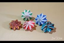 origami / by JoAnn N******
