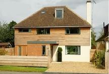 House: Render