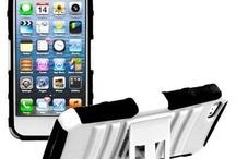 gadgets i like