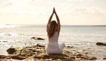 Yoga Meditazione & co