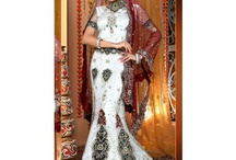 Designer Bridal Lehenga Choli / Buy Lehenga Choli, Ghagra Choli, Lengha, Wedding Lehnga, Designer Lehenga, Online Bridal Lehenga Choli, Bollywood Lehenga Choli at Just affordable Price.