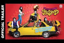 Latest Punjabi Movie   Punjabi Movie