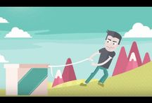 Animated Video Production Companies
