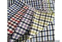 istanbul gömleklik kumaş alınır 05357186113