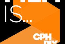 CPH PIX artwork
