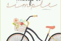 Bici lover