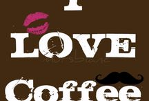coffee lover / Coffee and more!