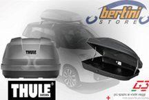 #box#offerte#portatutto / offerte per la tua estate!!!nuova linea di BOX G3 NEW 2017!!! SOLO SU www.bertinistore.it