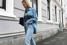 Winter fashion 2k17 ✨