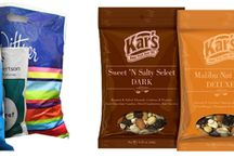 """Plastic Packaging Bags / Plastic Packaging Bags by """"Standuppouches.com"""" : Here are a few varieties of plastic Packaging bags, offered by """"Standuppouches.com"""""""