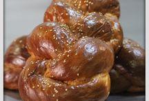 Εορταστικά γλυκά-anaisserres.gr