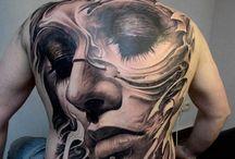 Tattooo... <3