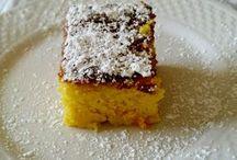 gâteau italiani
