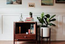 room decor ideas •.•