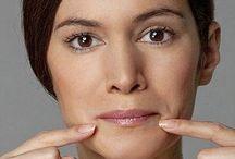 Beauty | Skin Care