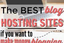 blogg save money