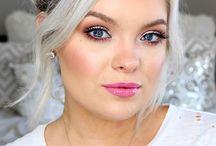 basebasebase - natural / Base makeup for more natural looks