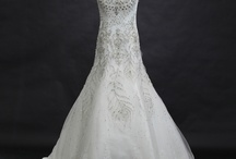 wedding dress / tailor made wedding dress and party dress [memorial wedding]  http://memorial-wedding.net  you can have your order dress from $345