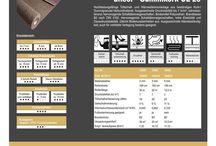 PREMIUMLINE Trittschalldämmung / Die Premiumline Trittschalldämmungen Parkettunterlagen bieten höchste Ansprüche an Trittschall- und Gehschalldämmung. Die Premiumline Produkte sind im praktischen Einsatz vielfach bewährt und immer eine gute Wahl, wenn neben Allround-Eigenschaften vor allem die Parketteigenschaft, Gehschalldämmung, Qualität und Belastung im Vordergrund steht.  Weitere Trittschalldämmungen der Serie Premiumline finden Sie hier - https://meinboden365.de/Premiumline-Trittschalldaemmung