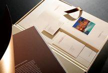 Luxury Design Ideas