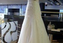 Wedding Day / Wedding day presso Gransofà a Clusone