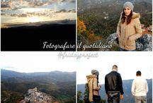 Visual Fashionist blog