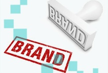 Online Branding /  With more than 60% of the world being acquainted with the internet, it would be foolish if online branding is not part of your marketing strategy. It is a productive and profitable tactic to popularize your brand.