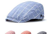 bg Men's Accessories / Men's Accessories Ties & Suspenders Scarves & Gloves Hats & Caps Belts Eyeglasses & Sunglasses Cufflinks