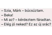 #márker