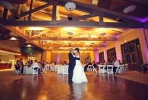 DJ Sota Wedding - Westlake Village / DJ Sota Wedding - Westlake Village