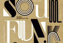 Soul/Funk