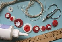 jewelry&making&diy