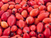 Marmelády kompoty