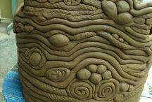 Ceramica per me
